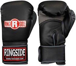 Ringside Youth IMF Tech™ Sparring Bag Gloves