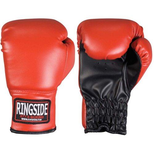 Ringside Kids' Bag Boxing Gloves