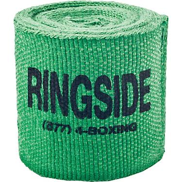 Ringside Juniors' Mexican-Style Small Boxing Hand Wraps