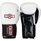 a219b8101 IMF Tech™ Sparring Boxing Gloves