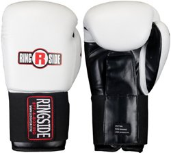 IMF Tech™ Sparring Boxing Gloves