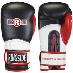 Pro Style IMF Tech™ Training Gloves
