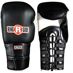 IMF Tech™ Pro Fight Gloves