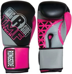 Ringside Women's Cut IMF Tech™ Sparring Gloves