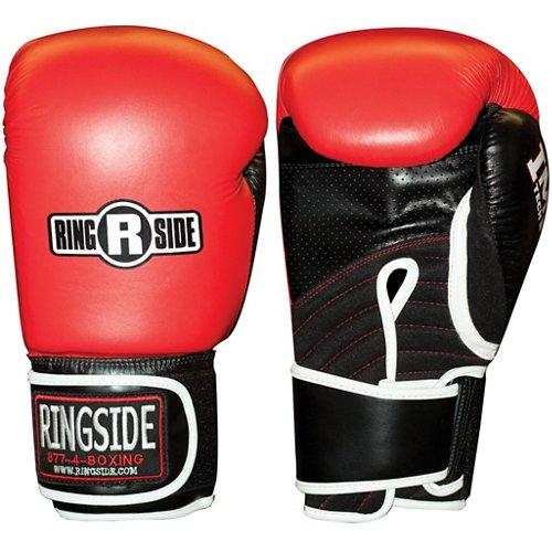 Ringside IMF Tech™ Bag Gloves