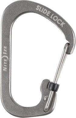 Nite Ize SlideLock Carabiner #2