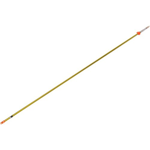 AMS Chaos™ Carbon Spined® Complete Bowfishing Arrow