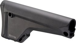 Magpul MOE® Rifle Stock
