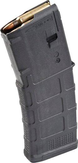 Magpul PMAG® 30 GEN M3 5.56 x 45mm NATO/.223 Rem. Magazine