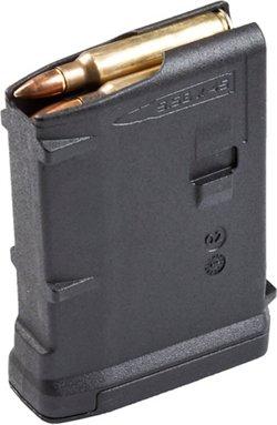 Magpul PMAG® M3 5.56 x 45 NATO 10-Round Magazine