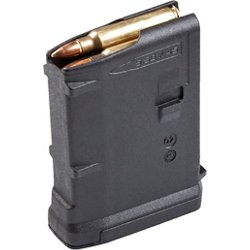 Magpul Gun Magazines & Accessories