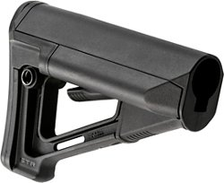 Magpul STR MIL-SPEC Carbine Stock