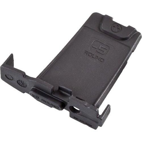 Magpul PMAG® GEN M3 5.56 x 45 Minus 5-Round Limiters 3-Pack