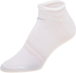 Nike Women's Training Studio No-Show Socks 2 Pack