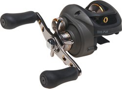 H2O XPRESS™ Motive Low Profile Baitcast Reel Right-handed