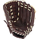 "Mizuno Franchise 12.5"" Slow-Pitch Softball Utility Glove"