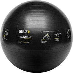 SKLZ Sport Performance TRAINERball