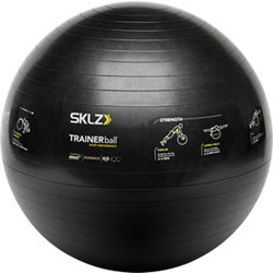 Sport Performance TRAINERball