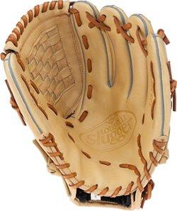 "Louisville Slugger 125 Series 12"" Baseball Glove"
