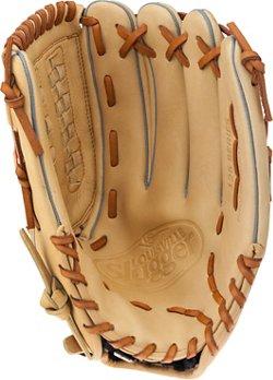 "Louisville Slugger 125 Series 12.5"" Baseball Glove"