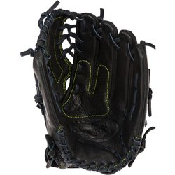 "Women's Zephyr 12"" Fast-Pitch Softball Glove"