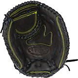 "Louisville Slugger Women's Zephyr 32.5"" Fast-Pitch Catcher's Mitt"
