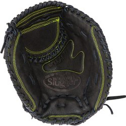 "Women's Zephyr 32.5"" Fast-Pitch Catcher's Mitt"