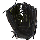 "Louisville Slugger Women's Zephyr 13"" Fast-Pitch Softball Glove"