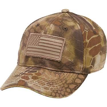 e2f88baea5e Men's Highlander Americana Cap