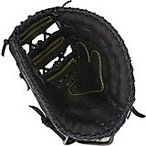 "Louisville Slugger Women's Zephyr 13"" Fast-Pitch First Base Mitt"