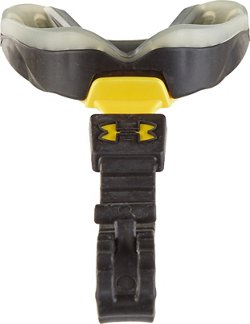 Under Armour Adults' ArmourShield FlavorBlast Mouth Guard