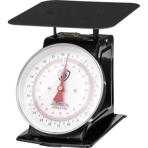 Game Winner® 22 lb. Scale