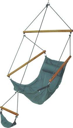 Byer of Maine Amazonas Swinger Chair