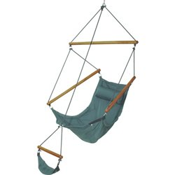 Amazonas Swinger Chair