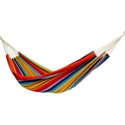 Amazonas Barbados Single Hammock