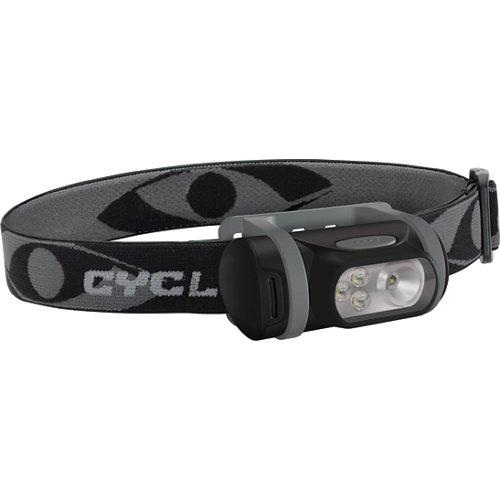 Cyclops Titan XP LED Headlamp