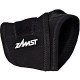 Zamst Adults' Wrist Wrap