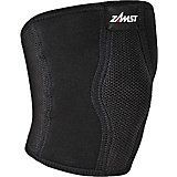 Zamst Adults' SK-1 Knee Brace