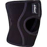 Zamst Adults' SK-3 Knee Brace