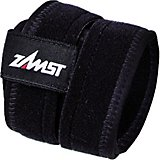 Zamst Adults' Wrist Band