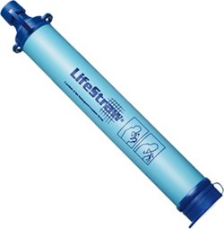 LifeStraw® Personal Water Filter
