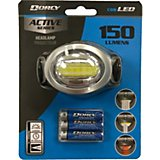 Dorcy 10-LED Headlight