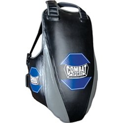 Combat Sports International Boxing Pads & Protection