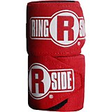 Ringside Pro Mexican Boxing Handwraps