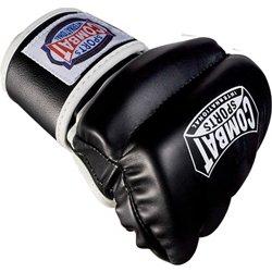 MMA Hybrid Sparring Gloves