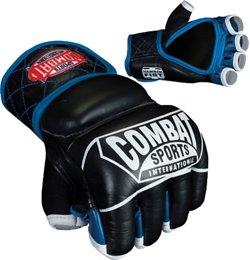 Combat Sports International MMA Hammer Fist Training Gloves
