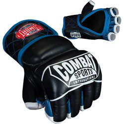 MMA Hammer Fist Training Gloves