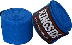Ringside Adults' Mexican-Style Boxing Hand Wraps