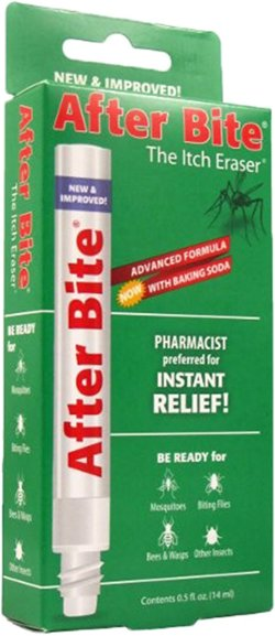 After Bite® 1 oz. Insect Bite Treatment