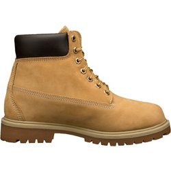 Adults' Foreman 6 in Insulated  Lace Up Work Boots